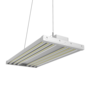 LED-Flat-Highbays