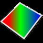 60-x-60-RGB