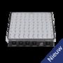 LED-Boxen-op-accu