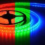 RGB-(+WW)