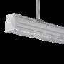 Lijn-verlichting-|-IP65-Armatuur