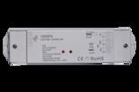 LF-1005FA-2-zone-RGB-Controller