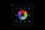 LF-2820B-4-zone-RGB+W-Afstandsbediening