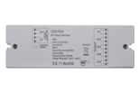 LF-2501EA-5-zone-LED-Dimmer-8A