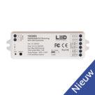 4-channel-Wireless-Controller-RGBW-RGB-CCT-12-24V