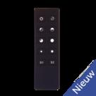 1-Zone-Wireless-Remote-Single-or-dual-color