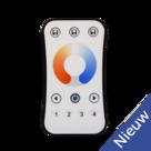 4-Zone-Wireless-Controller-Dual-White
