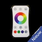 1-Zone-Wireless-Controller-RGB-RGBW