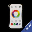 1-Zone-Wireless-Controller-RGB+CCT
