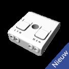 Trailing-Edge-controller-max.-230V-150W