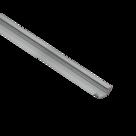 Aluminium-Profiel-Opbouw-45º-17.8x17.8mm-8-Micron-2M