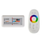 LED-RGBW-Touch-screen-Controller-+-Remote-24G-RF