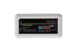 Mi-Light-RGB-Controller-2.4Ghz-3-zone