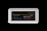 Mi-Light-RGBW-Controller-2.4Ghz-4-zone