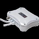 WhiteBox-F-2-G4-IP65
