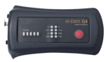 MicroBox--F-1-Lite-G4