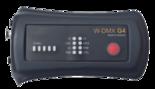 MicroBox--R-512-Lite-G4