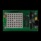 Micro-MCX-DMX-RDM-245GHz