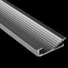 Aluminium-Muur-Profiel-15-Micron-2M
