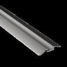 Aluminium-Plat-Profiel-15-Micron-2M