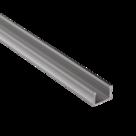 Aluminium-Profiel-Slimline-15mm-wide-2M