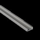 Aluminium-Profiel-Slimline-Opbouw-847mm-15-Micron-2M