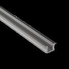 Aluminium-Profiel-15mm-verzonken-15-Micron-2M