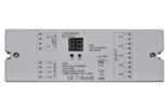 LF-2303BEA-DALI-RGB-Controller