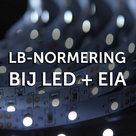 LB-NORMERING-BIJ-LED