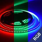 FLEXIBELE-LED-STRIP-5050-RGB-120LEDS-MTR-IP20