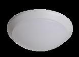 LED-Plafond-lamp-12W-incl-PIR-bewegingsmelder