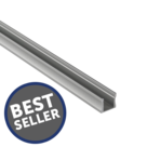 Aluminium-Profiel-Opbouw-15mm-15-Micron-2M