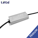 Lifud-driver-|-Constant-Current-|-Outdoor-Driver-|-Eu-|-Dimmable-&-Non-Dimmable-|-100W-|-220-240V-|-30-54V