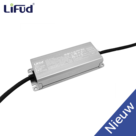Lifud-driver-|-Constant-Current-|-Outdoor-Driver-|-Us-|-Dimmable-&-Non-Dimmable-|-30W-|-100-277V-|-30-54V