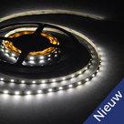 Flexibele-LED-Strip-3528-Natural-White-4000K-60LEDs-mtr-IP20-rol-à-5-meter
