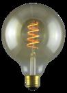 E27-LED-FILAMENT-BULB-4W-(TOPAZ)