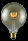 E27-LED-FILAMENT-BULB-4W-(AMBER)
