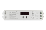 Mi-Light-Wifi-controller-(4-IN-1)--Dimming-CCT-RGB-RGBW