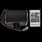 RF-RGB-IP54-Controller-incl.-20-key