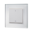 RF-Wall-Dimmer-LF-2801K1-1-Zone-(For:-LF-2501)