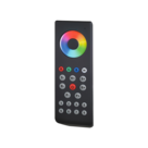 Controller-LF-2819T8-RF-RGBW-Remote-8zone-for-LF-1009