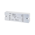Controller-LF-1009EA-5C-RF-RGB+CCT-5x8A-Cv