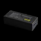 Adapter 12V 60W IP20_