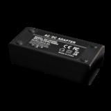 Adapter 24V 60W IP20_