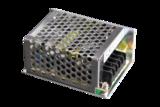 Transformator 12V 15W IP20_