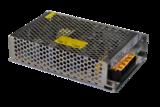Transformator 12V 60W IP20_