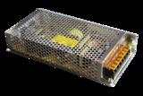 Transformator 24V 100W IP20_