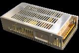 Transformator 24V 200W IP20_