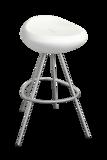 Sputnik high bar stool_
