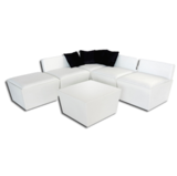 Conic Lounge set_